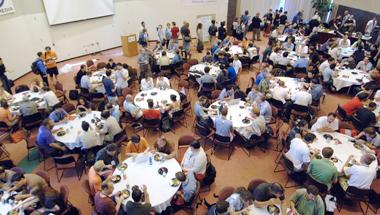 previous conferences