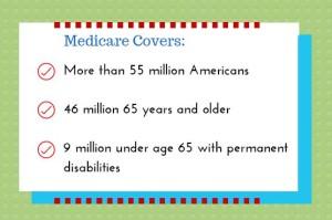 Medicare_Web_Image