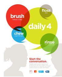 national-dental-hygiene-month