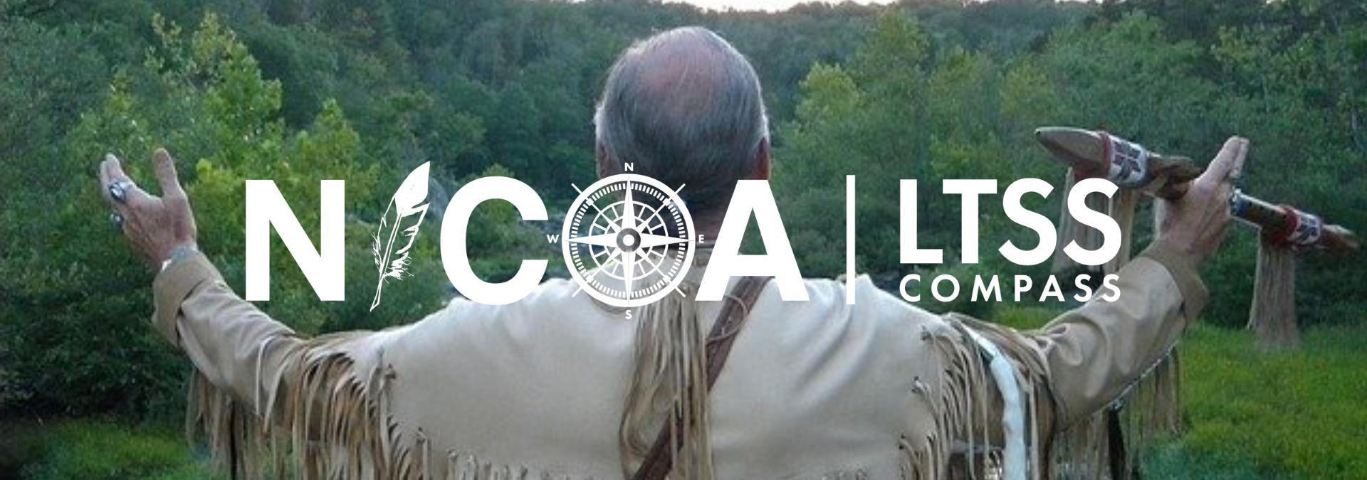 NICOA LTSS Compass